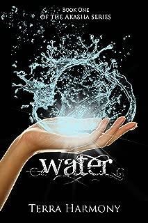 water terra harmony