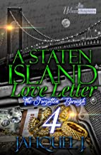 A Staten Island Love Letter 4: The Forgotten Borough