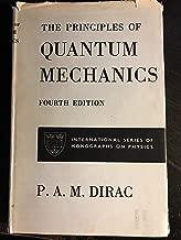 The Principles of Quantum Mechanics, 4th Edition