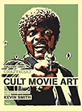 Best crazy 4 cult cult movie art Reviews