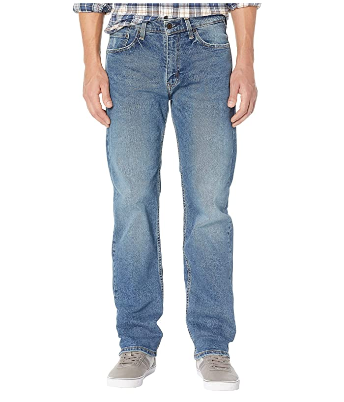 Levi S Reg Mens 505 Reg Regular