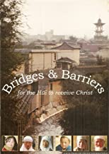 Bridges & Barriers for the Hui to Receive Christ (Prayer Guide)