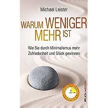 Amazon Com Michael Leister Books Biography Blog Audiobooks Kindle