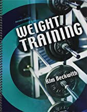 Best weight training beckwith Reviews