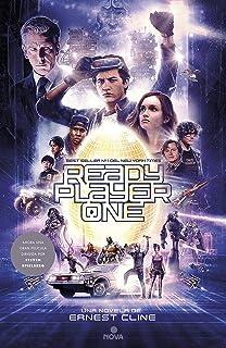 comprar comparacion Ready Player One: Ahora una gran película dirigida por Steven Spielberg (Nova)