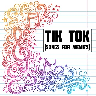 Best tik tak song Reviews