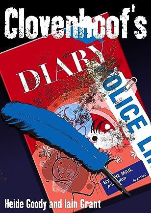 Clovenhoof's Diary: July (English Edition)
