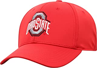 Top of the World NCAA Men's Hat One Fit Phenom Team Icon