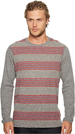 Levi's® - Pittock Jersey Knit