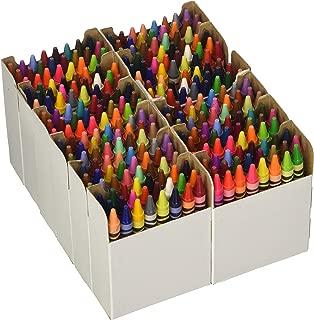 Crayola 产品
