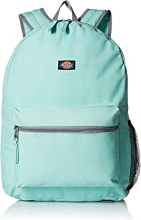 Dickies Student Backpack, Blue, One size (I-27087-313)