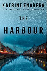 The Harbour (English Edition) Formato Kindle