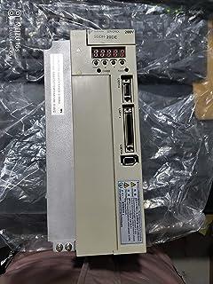 SGDH-20DE
