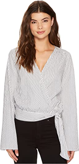 Marianne Blouse