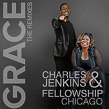 Grace: The Remixes