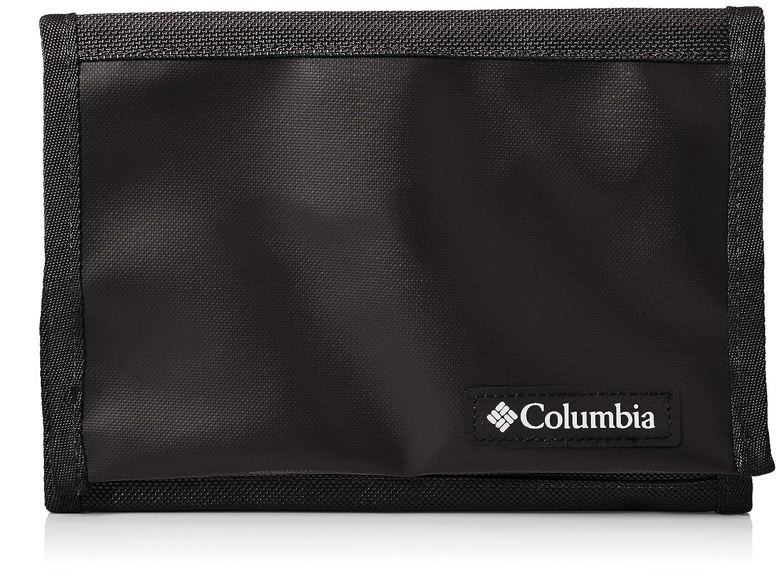 時制意義質素な(コロンビア) Columbia スターレンジフォルディングポーチ