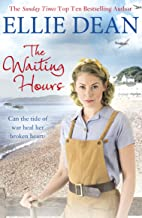 The Waiting Hours: Cliffehaven 13 (The Cliffehaven Series)
