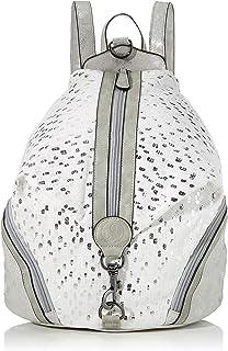 Rieker Damen Handtasche H1054 Rucksackhandtasche, 400x160x330 cm