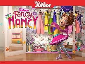 Fancy Nancy Volume 2