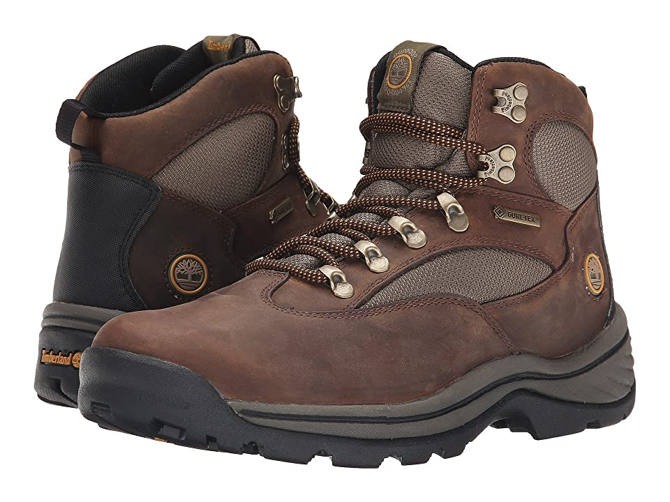 Timberland - Timberland Chocorua Trail with Gore-Tex