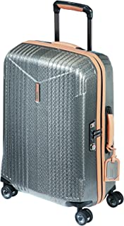 Hartmann 7R Hardside Luggage with Double Spinner Wheels