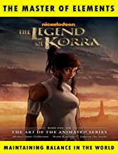 Orra: Volume 1 The Legend Adventure Comic Of Korra Avatar Graphic Novels For Adults, Kids, Young, Teen (English Edition)