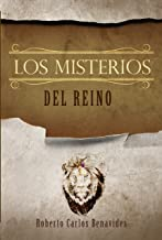 Los Misterios del Reino (Spanish Edition)