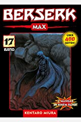 Berserk Max, Band 17 (German Edition) eBook Kindle
