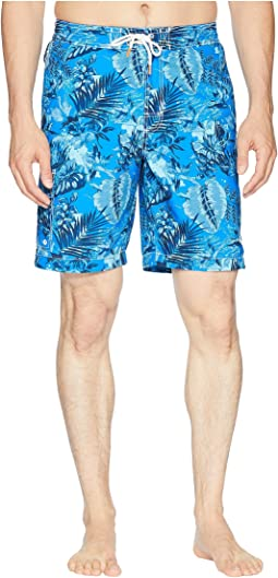 Baja Selva Shores Swim Trunk