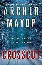 Crosscut: A Joe Gunther Short Story (Joe Gunther Series)