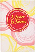 Best sisters make life more beautiful Reviews
