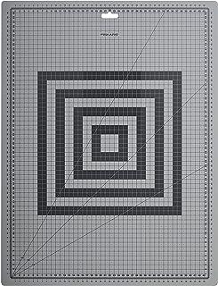Fiskars Mata do cięcia A2, 45 cm x 60 cm, Odporna na przecięcia, 1003895