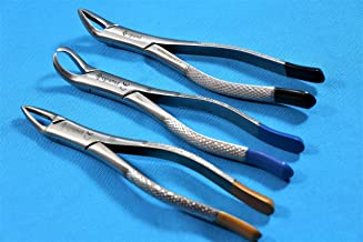 Best no 151 forceps Reviews