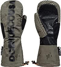 DC Shoes Envy Anorak de Snow pour Femme EDJTJ03051