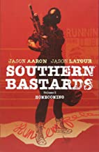 Best southern novels 2015 Reviews