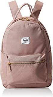 Herschel Supply Co. unisex-adult Nova X-small Backpack