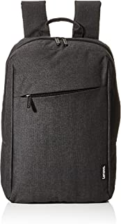 Lenovo ThinkPad B210 Laptop Casual Backpack 39.6 cm 15.6 Inches Black