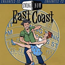 Swing Now: East Coast