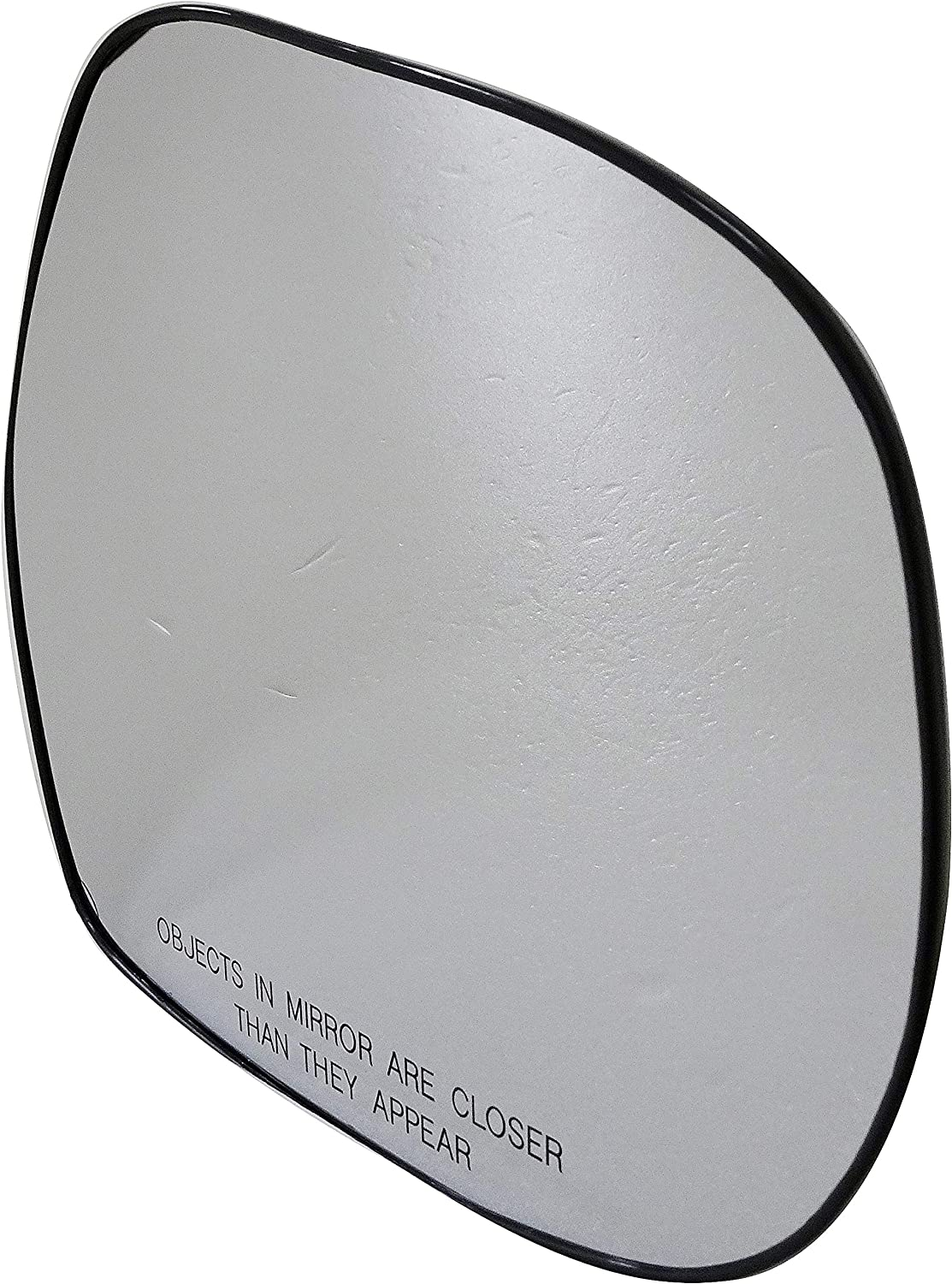 Dorman 56412 Passenger Side Door Glass Lexus for Cheap mail order Special price shopping Select Mirror