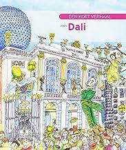 Een kort verhaal over Dali