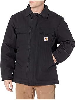 Carhartt Flame Resistant Duck Traditional Coat