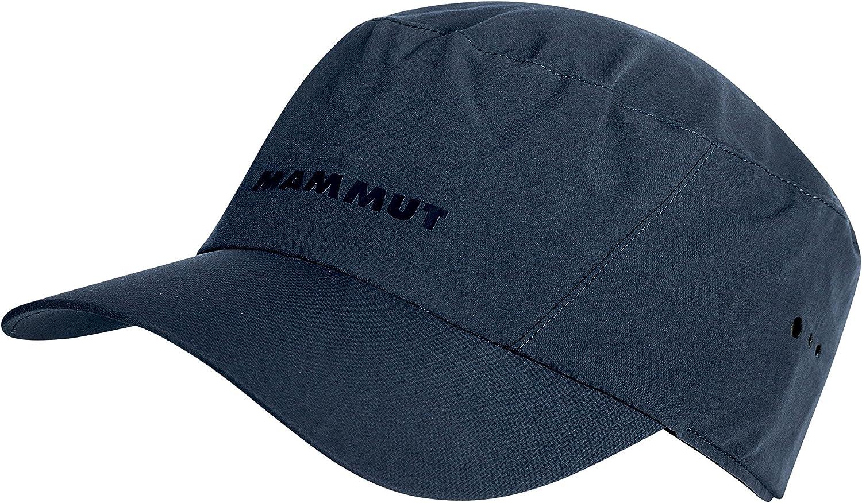 Mammut Pokiok Cap Marine S