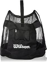 Best beach volleyball bags Reviews