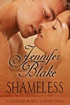 Shameless (The Contemporary Collection Book 1)