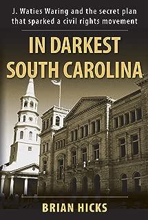 Best in darkest south carolina Reviews