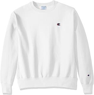 0ac71812fbb Amazon.com  Whites Men s Fashion Hoodies   Sweatshirts