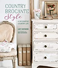 Best cottage style vintage style magazine Reviews