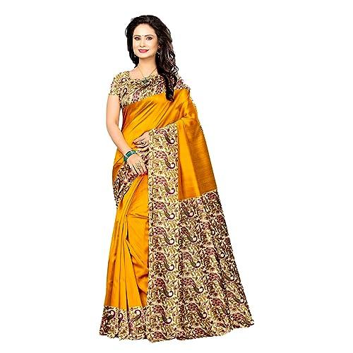 b34715ad6303bc Kanchipuram Silk Sarees Below 2000: Buy Kanchipuram Silk Sarees ...