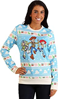 Best women's a christmas story sweater Reviews
