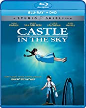 Best laputa castle of the sky Reviews